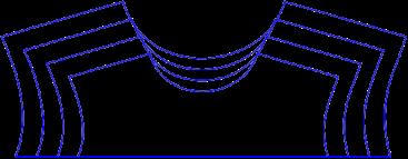 bodices 1