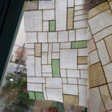 ginny wallpaper